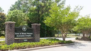 Park West Landscape discover new homes for sale in mount pleasant sc d r horton