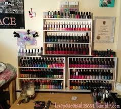 24 best nail polish storage u0026 ideas images on pinterest nail