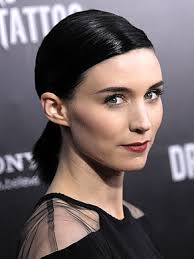 Picture Of Rooney Mara As Rooney Mara Biography