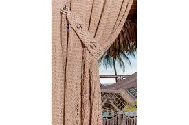 Hanging Curtains With Rings Ring Top Curtains And Drapes Elivana Accents