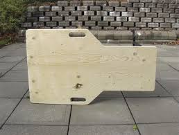Portable Shooting Bench Building Plans Does Anyone Have Plans For A Shooting Bench The Firearms Forum