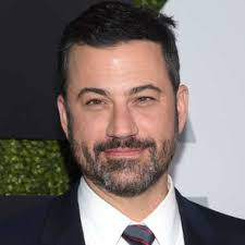 jimmy kimmel hair loss jimmy kimmel considering retiring from late night television
