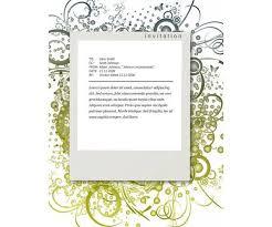 free dinner invitation templates printable 39 printable dinner