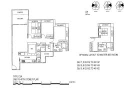 floor plans to scale floor plan with scale algorithms and flowchart