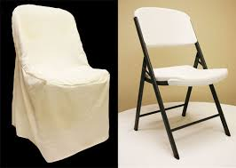 chair cover rental lift time folding chair cover rental