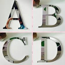 compare prices on english letters alphabet online shopping buy