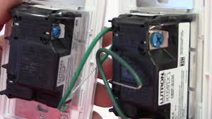 lutron 3 way switch wiring diagram gooddy org