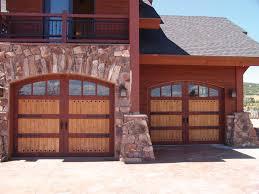 costco garage door designs that present you gorgeous garage sophisticated garage door costco with rich detail and door panel plus window on top