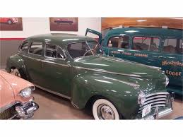 classic chrysler new yorker for sale on classiccars com 50 available