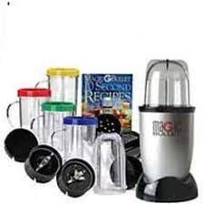 black friday magic bullet magic bullet 11 pc blending system 12 60 kohls card req u0027d