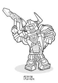 bionicle coloring pages coloring pages pinterest