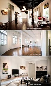 professional photography studio in singapore