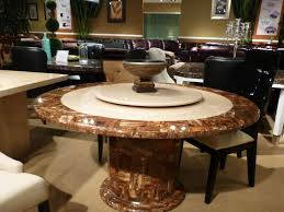 Kitchen Table Marble Top by 100 Round Marble Top Kitchen Table Best 25 Round Bar Table