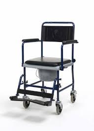 chaise perc e pliante chaise percée pliante information idées de meubles