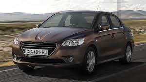 peugeot 3 peugeot 301 reduces fuel consumption co2 emissions by 25