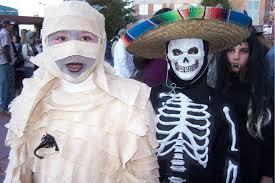 rapid city sd halloween events halloween harvest u0026 2nd locals u0027 night flagstaff365 com a