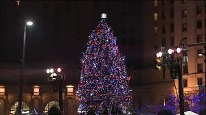 events guide tree lighting ceremonies markets and more