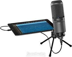 amazon black friday audio technica 80 best microphones images on pinterest audio engineering and