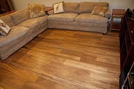 hardwood flooring clearance summer inventory clearance sale u2014 exotic hardwood flooring u0026 lumber