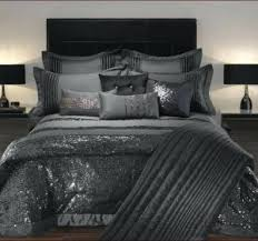 Ikea Super King Size Duvet Cover King Quilt Cover Size Quilts King Size Duvet Cover Sets Uk King