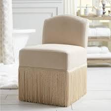 18 inch vanity stool kassey vanity stool vanity stool vanities and stools