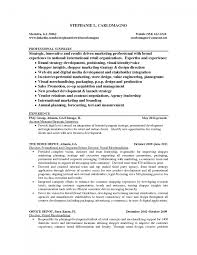 example resume for retail grocery merchandiser sample resume bill collector sample resume retail sales merchandiser sample resume business letter sample ideas collection visual merchandising resume sample in format