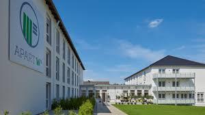 Hotels Bad Oeynhausen Hotel Apartw3 Deutschland Bad Oeynhausen Booking Com