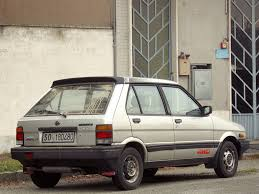subaru justy the world u0027s most recently posted photos of justy and subaru