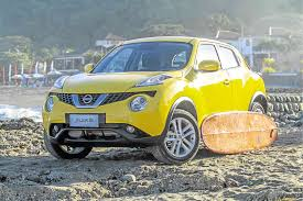 juke nissan nissan juke it u0027s no joke motioncars motioncars