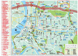 Taipei Subway Map by Taipei Map Tourist Attractions New Zone