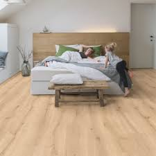 Quick Step Laminate Quick Step Majestic Desert Oak Light Natural Mj3550 Laminate