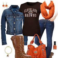 brown s day 60 best cleveland browns fashion images on branding