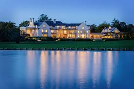 designer homes for sale most expensive homes for sale in suffolk county newsday