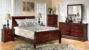 Cheap Bedroom Furniture In South Africa Mahogany Bedroom Furniture South Africa U2013 Home Design Ideas Queen