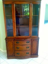 repurpose china cabinet in bedroom may days 10 repurpose ideas for a china cabinet
