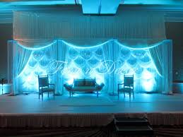 indian wedding decorators in ny wedding stage decoration new york image result for http