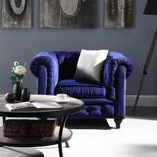 amazon com classic scroll arm large velvet living room accent