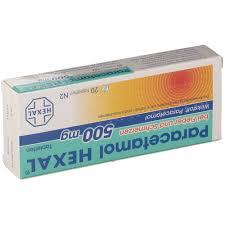 Apotheke Bad Cannstatt Paracetamol Gegen Schmerzen Shop Apotheke Com