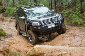 nissan pathfinder diesel review ironman 4 4 2015 nissan np300 navara vl review rides pinterest