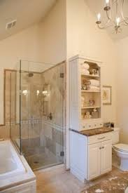 Traditional Bathroom Designs Pictures U0026 by Traditional Bathroom Design Pictures Remodel Decor And Ideas