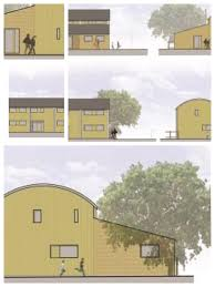 Dutch Barn House Design 2014 Sustainable Dutch Barn Conversion To Holiday Lets Somerset