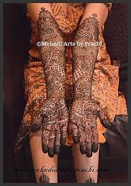 henna makeup henna makeup artist in twonship nj 08648 nj