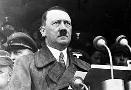 Seeking Adolf Adolf S Warning Jabajabba Question Everything