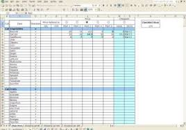 Inventory Tracking Excel Template Excel For Stock Stock Card Excel Excel For Inventory