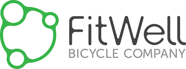 The Proportionality Of Wheel Size U2014 Fitwell Bicycle Company
