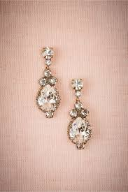 drop earrings lettice drop earrings in bhldn