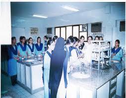 facilities iisr