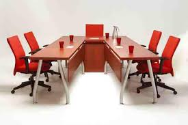 Quorum Conference Table Quorum Multiconferencelacasse Office Furniture