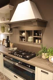 Furniture For Kitchen Kitchen Shelves Form And Function Perfectly Combined