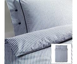 Ikea Duvet Covera Ikea Duvet Covers Queen Home U0026 Decor Ikea Best Duvet Covers Ikea